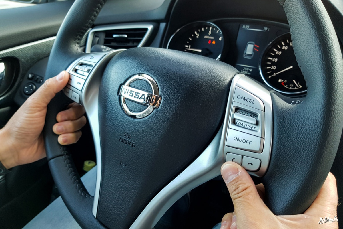 Без каких опции лучше не покупать новую машину
