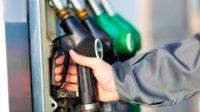 Мифы о проблемах дизельных моторов