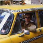 На вызов приезжают подложные машины – опасное такси