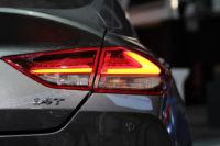 Стоимость ОСАГО привяжут к марке и модели автомобиля