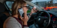 Важные правила поведения за рулём для всех