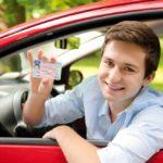 Госдум предложила омолодить водителей – права с 16 лет