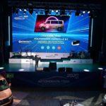 Результаты народного голосования в премии «Автомобиль года в России — 2020»