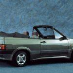 АвтоВаз – редчайшие модели