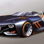 BMW – необычные модели
