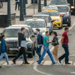 ГИБДД – когда водителей не нужно штрафовать