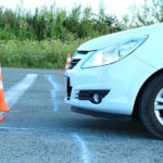 Габариты машины: дельные советы опытных автомобилистов