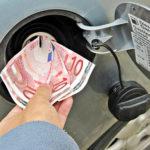 Как экономить на бензине – простые правила