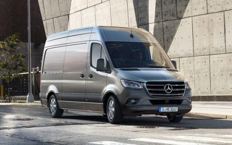Mercedes-Benz прекращает сотрудничать с ГАЗом