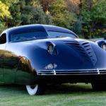 Неизвестные широкой публике невероятные машины