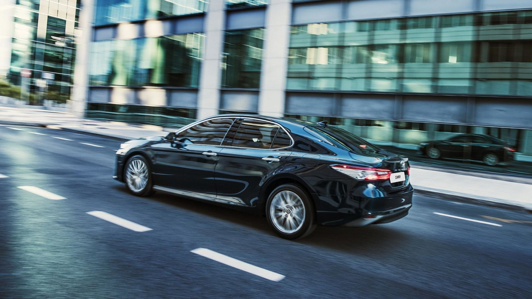 Рейтинг самых дорогих автомобильных брендов