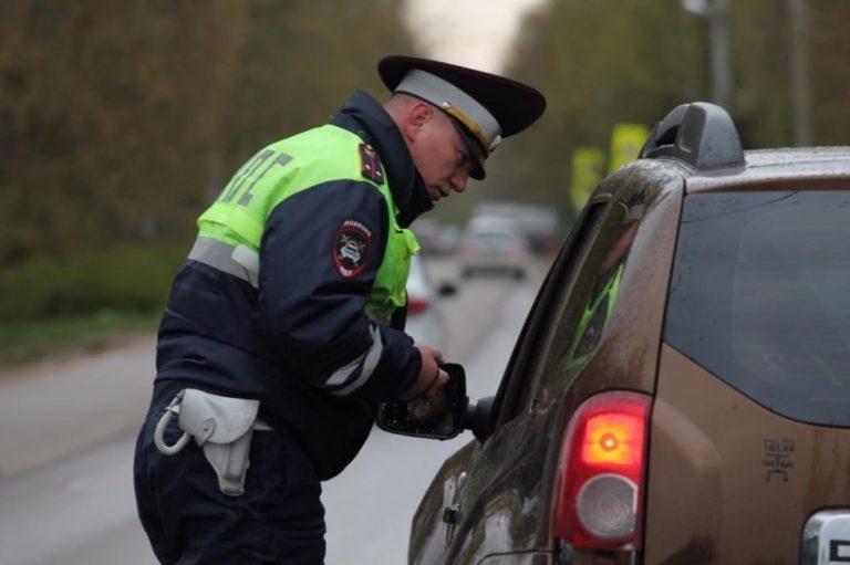 Когда необходима доверенность на автомобиль