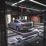 Honda Accord – из 10 лучших на 2021 год