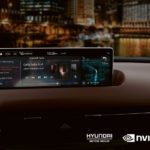 Новые Hyundai, Kia и Genesis оборудуют умной мультимедийной системой