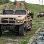 KIA – корейский аналог Hummer