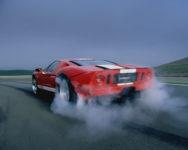 Какое ускорение на автомобиле может выдержать человек