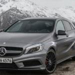 Немецкие авто – какие авто с Германии могут стать проблемой
