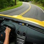 Правила благополучной езды на дальние расстояния