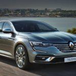 Рейтинг автомобилей с низким расходом топлива