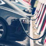 ZETA – новая группа по лоббированию электромобилей