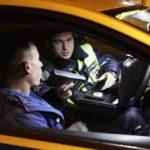 МВД поддерживают идею конфискации автомобилей за «пьяную» езду