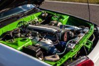 Способы увеличения мощности автомобиля