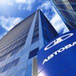Высшее руководство АвтоВАЗа – на чем они ездят