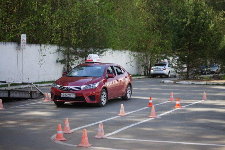 МВД ужесточит требования к автошколам