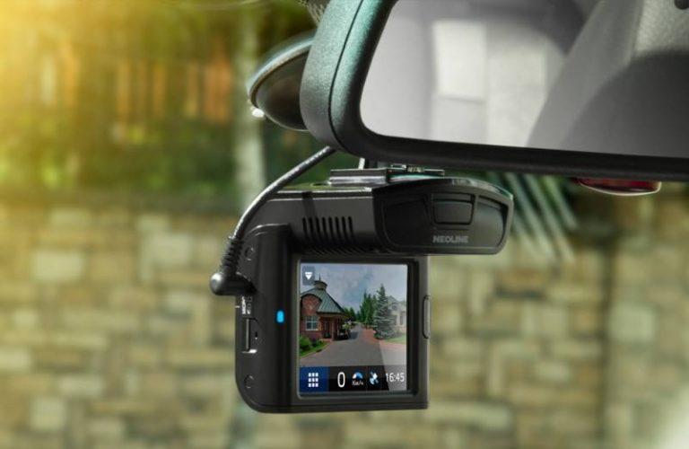 Ошибки водителей при использовании видеорегистратора
