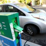 Отношение к электромобилям после покупки