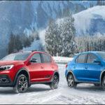 Рейтинг автомобилей стоимостью от 676 тыс. руб. до 1,5 млн рублей