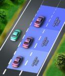 Способы заставить авто сзади соблюдать дистанцию