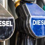 Почему дизельное топливо в просторечие именуют соляркой