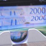 Пандемия вызвала в России просрочки платежей по автокредитам на 638 млн руб.