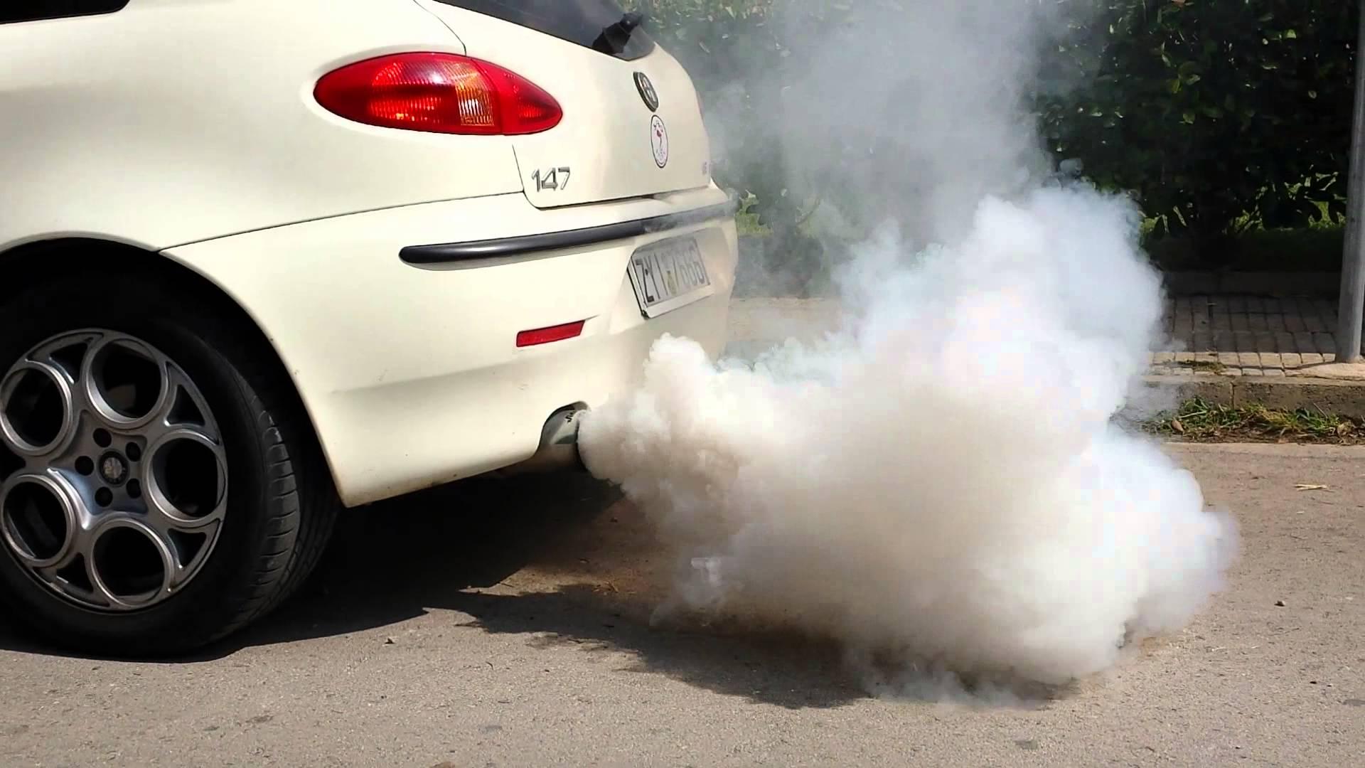 Сколько можно стоять на холостых оборотах без вреда для автомобиля