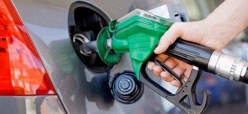 Зимой вместо 95-го лучше лить 92-й бензин