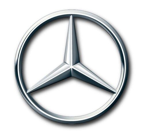 Значения автомобильных логотипов