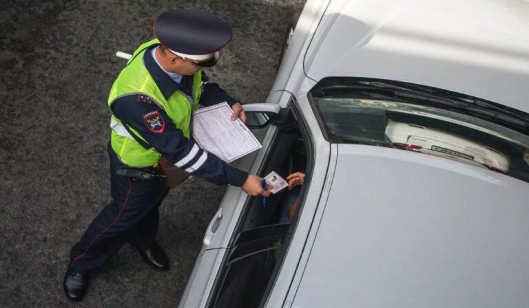 Что изменилось в законе - наказание за превышение скорости в 2021 году