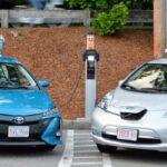 Электромобиль или дизель – что выгоднее