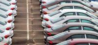 Грядущее увеличение утильсбора «обвалит» автомобильный рынок из-за повышения цен