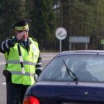 Расширение полномочий Сотрудников ДПС – отправлять машины на дополнительные ТО