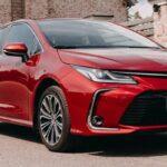 Рейтинг лучших автомобилей – мнение покупателей
