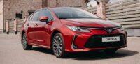 Рейтинг лучших автомобилей - мнение покупателей