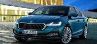Сравнили ценники одних и тех же автомобилей в РФ и за рубежом