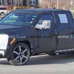 Toyota Tundra – новому поколению предрекли небывалый спрос