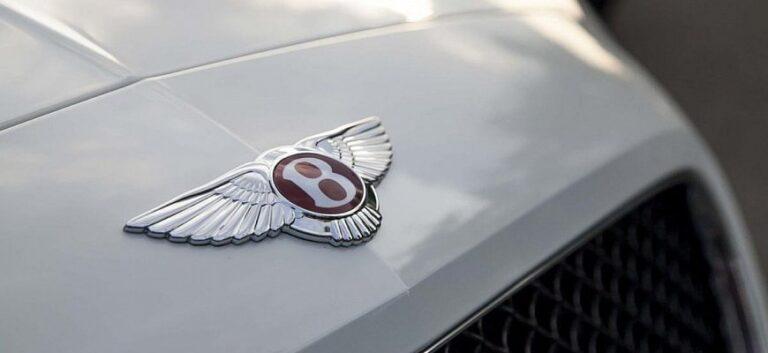 Эксперт предлагает пересмотр налога на роскошные автомобили в России