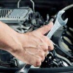 Эксперт рассказал способ распознать мотор после капремонта