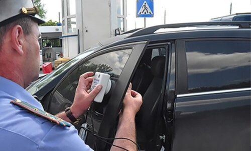 Как избежать штраф за тюнинг автомобиля