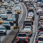 Не указанные в ПДД негласные правила автомобилистов