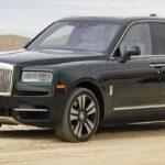 Рейтинг автомобилей с самой высокой средневзвешенной ценой